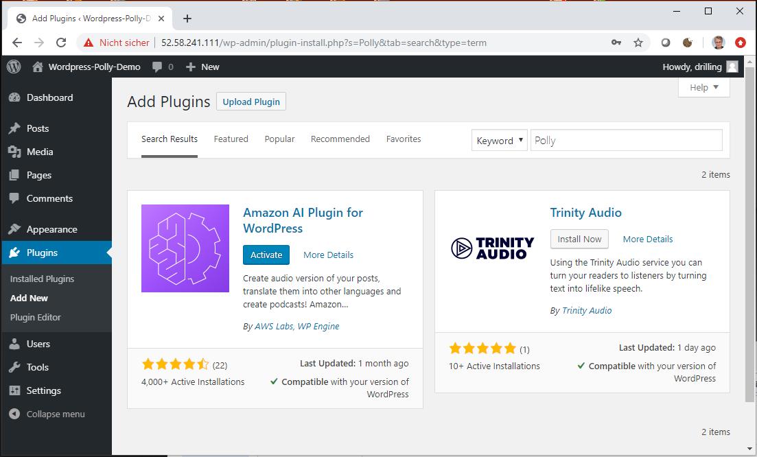 plugin-aktivierenPNG