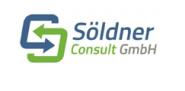 Soeldner Consult GmbH