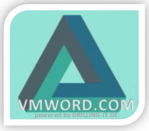 vmword.com