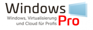 WindowsPro
