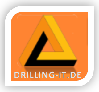 Drilling IT - Cloud-Trainings