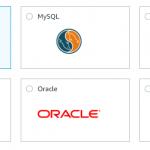 Amazon RDS: SQL-Datenbank auf AWS RDS einrichten