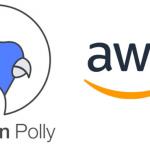 Amazon Polly und Pinpoint konfigurieren