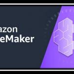 Einführung in Amazon SageMaker und Jupyter