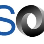 JavaScript Object Notation mit JSONPath filtern